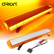 Cirion Factory Store - Amazing prodcuts with exclusive discounts on ...