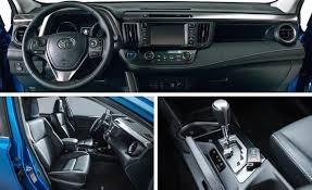 2018 toyota rav4 price. simple 2018 2018 toyota rav4  interior inside toyota rav4 price a