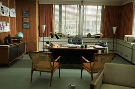 roger sterling office. Awesome Office Interior Roger Sterling Furniture Cool Chair Achieving A Mad Men Ideas Full Size