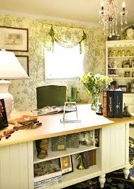 office den decorating ideas. Decorating Ideas Home Office Den A