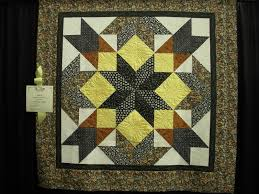2012 Quilt Tulsa – Mystery Quilt Challenge | Green Country ... & barbara-montalbano-celebrate-spring Adamdwight.com