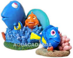Fish Tank Nemo Fish Tank Ebay
