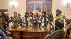 تحت حكم طالبان أفغانستان عنوان الجهاد العالمي | اخبار العالم – المشرق نيوز