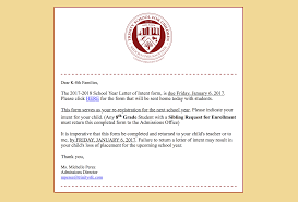 Admissions Letter Of Intent, Can Money Buy Happiness Essay. If You