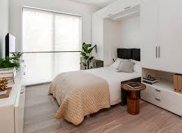 Penelope Sofa Queen Murphy Wall Bed Sofa
