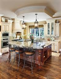 Cream Kitchen Cabinets For Completing Kitchens | Teresasdesk.com | Amazing  Home Decor 2017