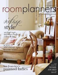 Small Picture Beautiful Charleston Home Design Magazine Contemporary Interior