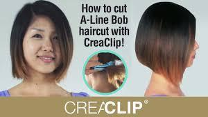 كيف اقص شعري في المنزل خطوة بخطوة. كيفية قص شعرك في المنزل بنفسك وفيديو لطرق متنوعة