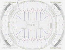 Marlins Stadium Seating Chart Miami Marlins Seat Map Templates Resume Designs Xm7eoealwo
