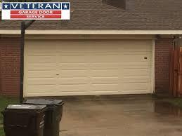 Garage Door Repair Rockwall Tx Garage Door Repair Plano Garage ...