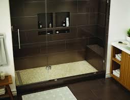 redi bench shower seats 28 l x 12 d x 12