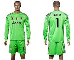 Cheap Juventus-1-buffon-green-goalkeeper-long-sleeves-soccer-club-jersey Sale Cheap Juventus-1-buffon-green-goalkeeper-long-sleeves-soccer-club-jersey For