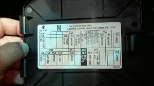 07 g35s fuse box 07 printable wiring diagram database 07 g35 fuse box location case 580k wiring diagram gm backup camera source