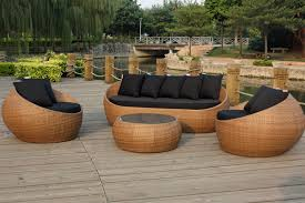 Outdoor Lounge Furniture ficialkod