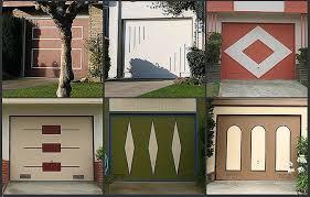 mid century modern garage doors with windows. Mid Century Modern Garage Doors With Windows And Today S Interior Design Most Often Incorporates Post