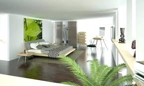 home interior accessories online photogiraffe me