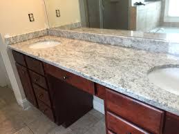 wall tops top basins marble bathroom grey large granite tall and hung countertop cabinets rectangular vanity white sink black unit kohler basin countertops
