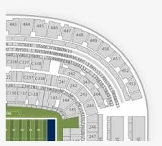 Lehigh Goodman Stadium Seating Chart Stadium Png Transparent Stadium Png Image Free Download
