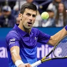ATP-Turnier: Djokovic verzichtet auf ...