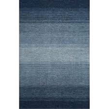 navy blue area rugs 8 x large navy blue area rug navy blue area rugs canada