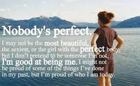 Beautiful Quotes On Attitude Best Of Attitude Quote I May Not Be The Most Beautiful Quotesvalley