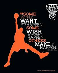 Inspirational Basketball Quotes Mesmerizing Basketball Motivational Quotes Wallpaper ✓ Labzada Wallpaper