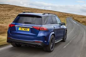 Start up, engine, and in depth tour. Mercedes Amg Gle 53 2020 Uk Review Autocar