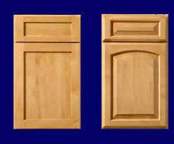 Unfinished Kitchen Cabinet Door Unfinished Kitchen Cabinet Doors Pictures Options Tips Ideas