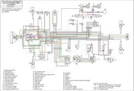 atv wiring harness for peace wiring diagram basic peace 250 atv wiring diagram data diagram schematicatv wiring harness for peace 12