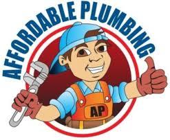 affordable plumbing in bankstown sydney nsw plumbing truelocal