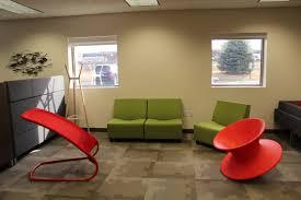 fun lounge chairs fun lounge chairs funchairs fun lounge chairs