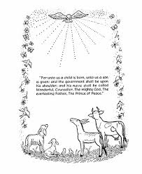 Small Picture 90 best Bible Coloring and Activity Pages images on Pinterest