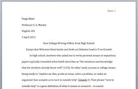 national honors society essays costa ballena national honors society essay