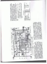 mtd 990 wiring diagram wiring diagrams just purchased mtd 990 page 5 tractor forum gttalk craftsman wiring diagram riding lawn