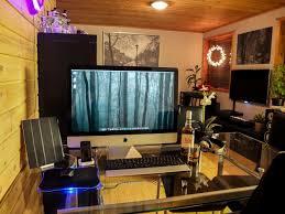 Living Room Computer Desk Computer Desk In Living Room Throughout Living Room Desk Home For