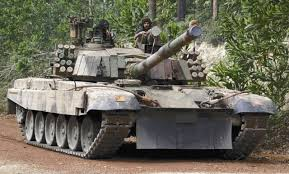 Imagini pentru tancuri si razboi imagini