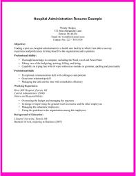 cover letter receptionist jobs in stockton ca hospital ...