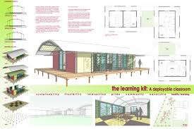free architectural design for home in india online best home