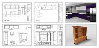 autocad kitchen design. Exellent Kitchen Microvellum Kitchen Design Software Inside Autocad S