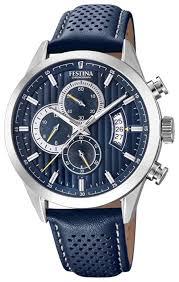 Наручные <b>часы FESTINA</b> F20271/5 — купить по выгодной цене ...