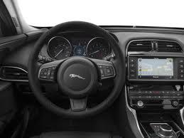 2018 jaguar xe.  jaguar new 2018 jaguar xe 25t premium in jaguar xe v