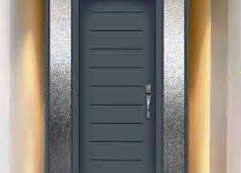 french country front doorDoor  Contemporary Bewitch Front French Door Dimensions Stylish