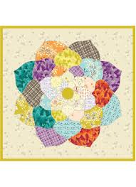 Mandala Quilt by Violet Craft highlands & Mandala Quilt by Violet Craft Adamdwight.com