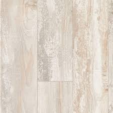 xp coastal pine 10 mm thick x 4 7 8 in wide x 47 7 8 in length laminate flooring 13 1 sq ft case