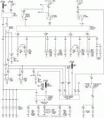 91 mustang headlight wiring diagram wiring diagram library lincoln wiring diagram headlights wiring library91 mustang door switch wiring diagram building a wiring diagram 1993