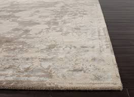 quality viscose rugs discontinued jaipur living cg09 connextion by jenny jones