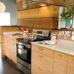 kitchen cabinet refacing st john s nl awesome open kitchen