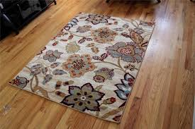 best home the best of target area rugs 8x10 at excellent furniture marvelous ikea intended