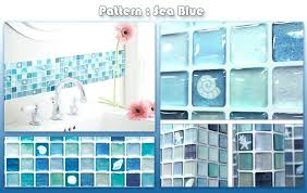 kitchen tiles decals kitchen wall tile decals vinyl sticker waterproof with regard to removable inspirations