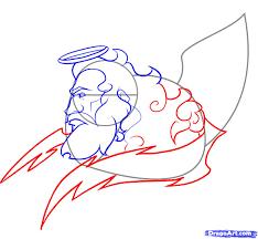 как нарисовать анубиса My Cms